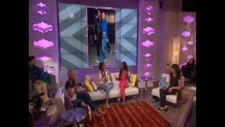 Celebrity Gossip Video