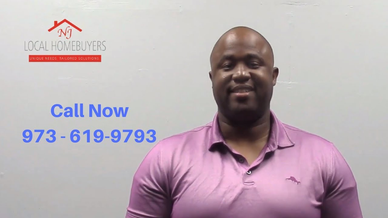 We Buy CALDWELL NJ Homes | CALL 973-619-9793 | Sell My House Fast in Caldwell, New Jersey