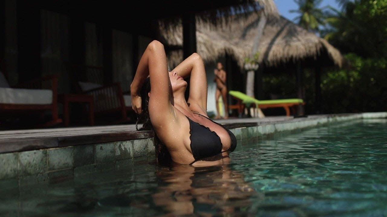 Instagram Viki Odintcova naked (93 photo), Topless, Paparazzi, Feet, bra 2020