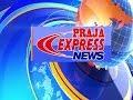 PRAJA EXPRESS TV NEWS BULLITEN 08 01 2018