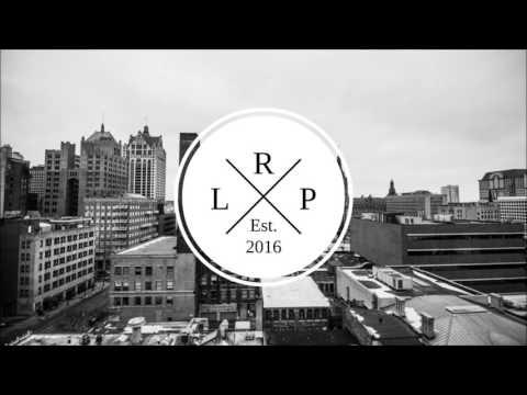 Ryan Little - Gotham [Hip-Hop Beat/Dark/Chill]
