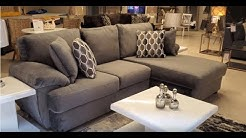 Design Your Custom Made Sofas & Sectionals - Furniture Plus Mattresses - Mesa AZ