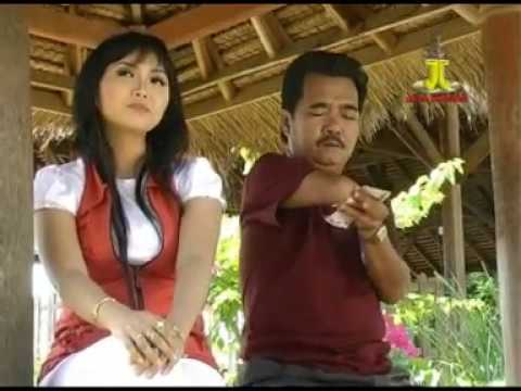 Kaprah - Riska Prastika Feat Margono Cs [OFFICIAL]