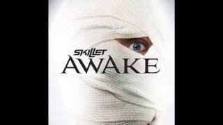 Skillet Don't Wake Me Hq
