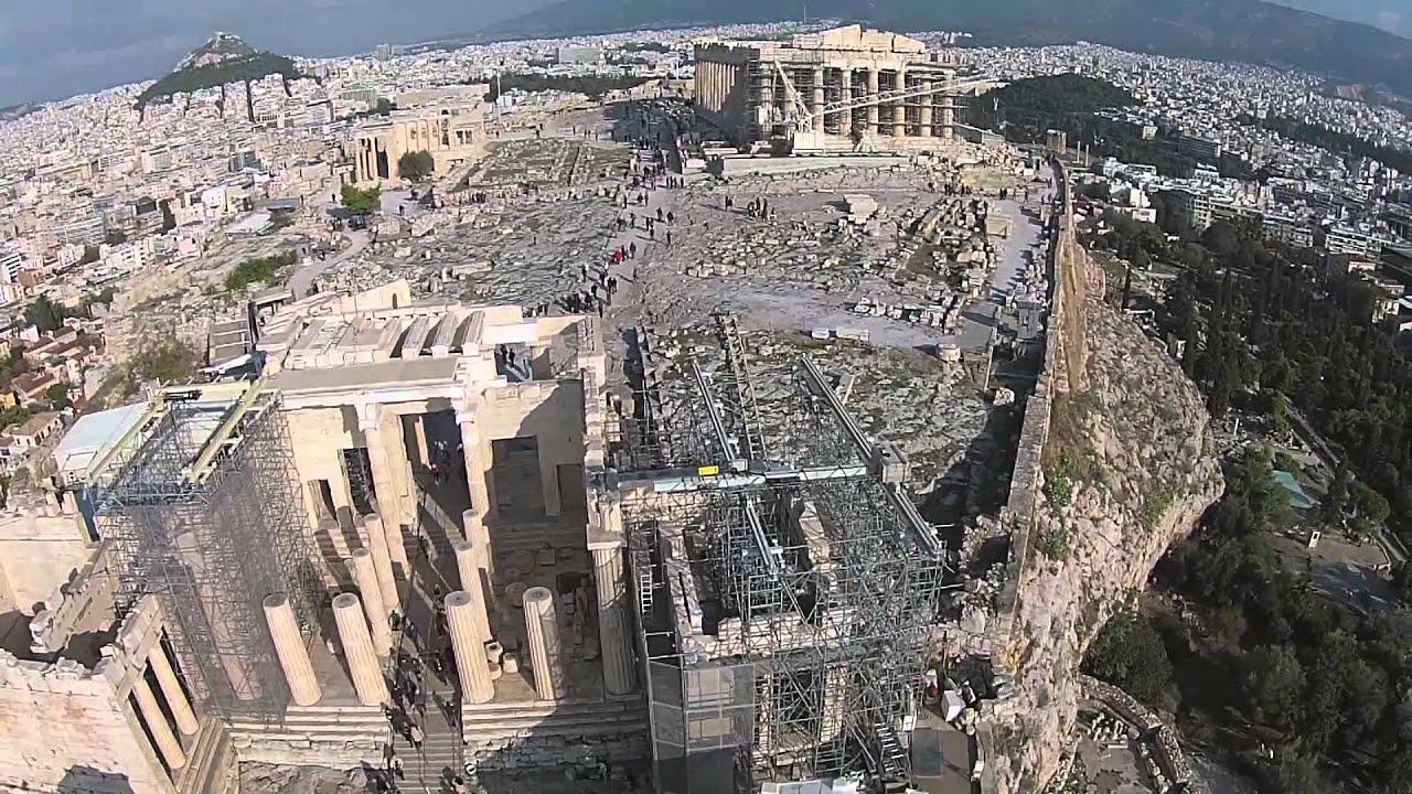 Athens 2020: Top 10 Tours & Activities (with Photos ...  |Athens Greece Photography