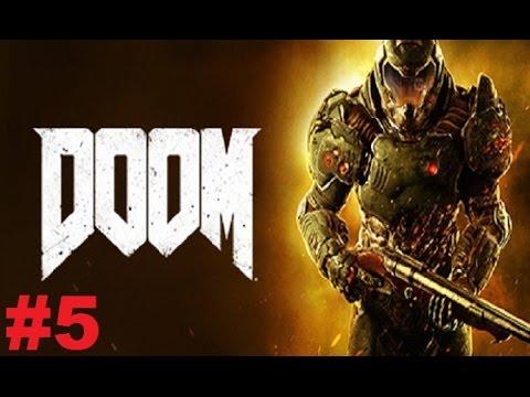 Doom аргент комплекс уничтожен