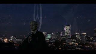 mlodyskiny - ✧Crystal Tears✧ (Official Video)