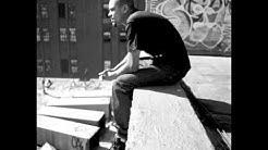 J. Cole Ft. Obie Trice - Blow Up (Remix)