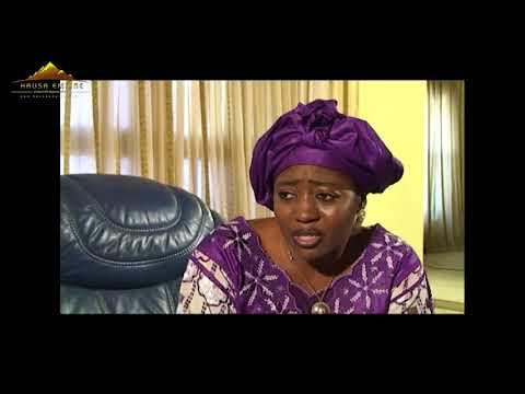 NISAN KWANA  PART 2 HAUSA MOVIES FROM G TOP MULTIMEDIA ABUJA DIRECTED BY AMINU SAIRA hausa empire