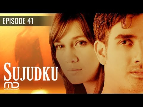 Sujudku - Episode 41