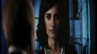 Los abrazos rotos (Broken Embraces) - Xclusive trailer!!!