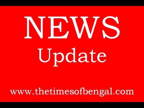 Long Way To Go: English Solo Album Release Of Pavlu Banerjee
