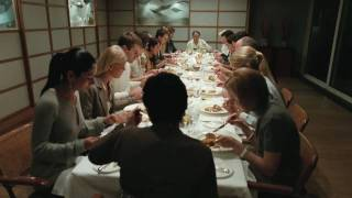Soul Kitchen - Trailer Deutsch [HD]