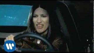 Laura Pausini - Dos Historias iguales (Video clip)