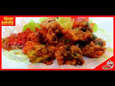 0852-8989-5000 (Telkomsel), restoran delivery jakarta timur, restoran romantis jakarta timur