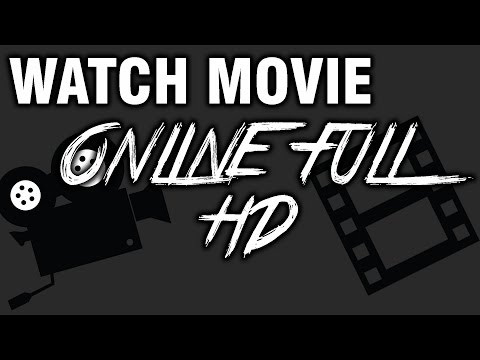 How To Watch Movie Online And Full HD!! streaming vf