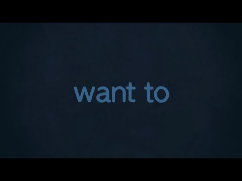 Emily Vu - Want To (Official Lyric Video)