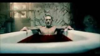 Eminem-Im Back Music Video