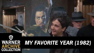 My Favorite Year HD Open