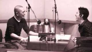 松本人志・高須光聖の放送室 第131回 2004年04月01日OAより 復活求ム 下...