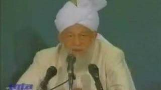 Will Imam Mahdi be a Prophet?