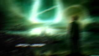 Zatox - Winter [HQ Original]
