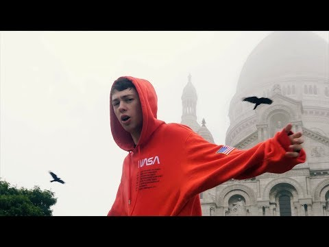 LGoony - Zeit (Official Video) prod. AsadJohn on YouTube