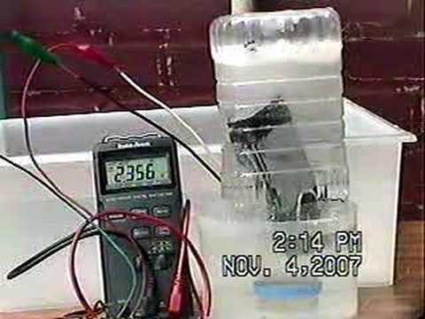 Solar hydrogen production_#6