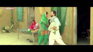 Punjabi Song 2016 | Chaar Din | Kulwinder billa|