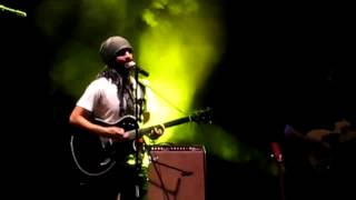Atif Aslam Live in Concert at Dhamaka 2012 Bollywood concert in London UK. - YouTube_2.MP4