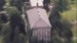 EWP Intro. Movie, 2004(experiment)