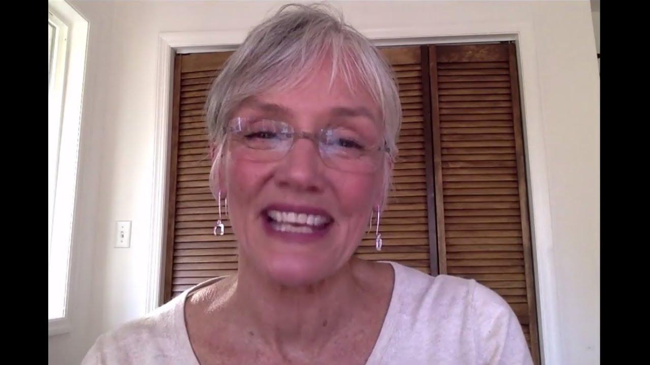 Cindy Joseph 2017