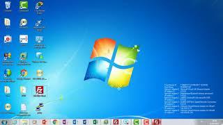 Installation et configuration d'un serveur FTP sous Linux Ubuntu 17.04