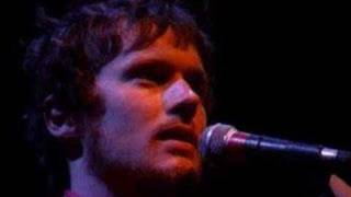 Watch Damien Rice Weatherman video