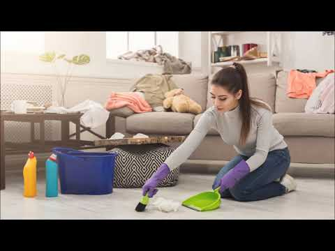 Housekeeping Service across Omaha NE Price Cleaning Services Omaha 402 575 9272