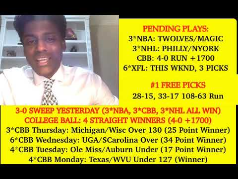 nba-picks,-predictions-(02-28-20),-jazz-vs.-clippers,-3-0-sweep-yesterday,-2020-nba/cbb-=-+9000