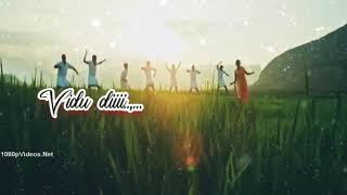#En solali# WhatsApp status // cute song--