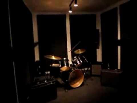Studio 9, The Rock Room