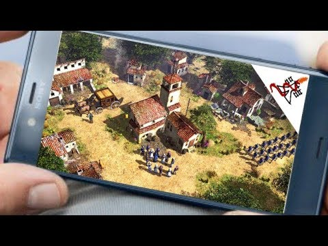 Top 10 Strategy Games For Android Ios 2020 |Best Strategy Games Android Ios