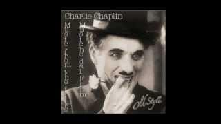 Charlie Chaplin Medley - Smile, Charlie