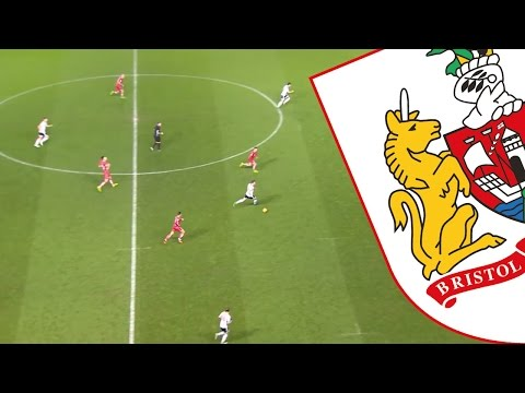 Highlights: Bristol City 0-2 Fulham