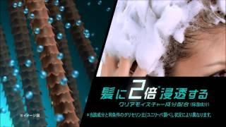 高画質☆エンタメニュースを毎日掲載!「MAiDiGiTV」登録はこちら↓ 人気...