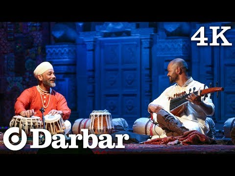 Raag Gorakh Kalyan | Soumik Datta & Sukhvinder Singh 'Pinky' | Sarod & Tabla | Music of India Mp3
