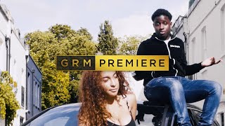 DTG - See You Later [Music Video] | GRM Daily