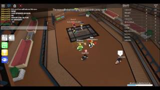 /lets play/Roblox/PART 2:I AM SO MAD!!!!