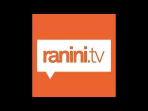 Sesli- Ranini'den Sektör Haberleri
