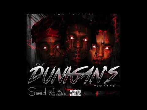The Dunigans Mixtape- 30s (Prod By Locodunit)