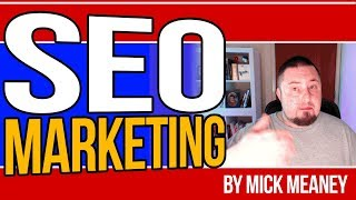 Complete-Google-SEO-Marketing-Plan-to-Boost-Your-Website-Ranking-using-Free-Tools