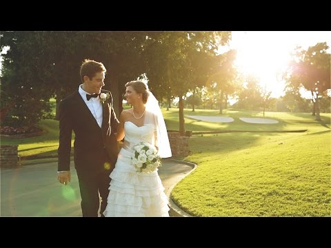 southern-hills-wedding-film-{tulsa,-oklahoma-wedding-video}