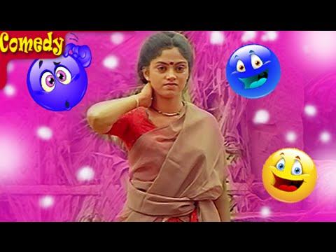 Tamil Comedy Scenes | Nadia Moidu  Comedy Scene | Tamil Full Movies 2015 | Tamil Comedy Movies [HD]